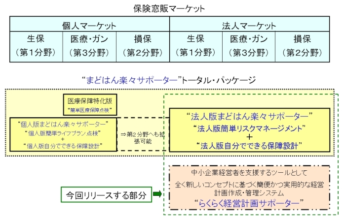 Fig.01.jpg