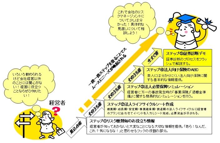 Fig.02.jpg